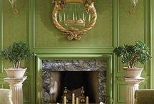 Jade Plant Design / jade plants/design ideas / by Citrine Rain