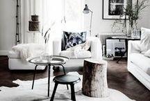 DESIGN | Interiors