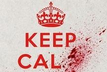 Best Keep Calms EVER