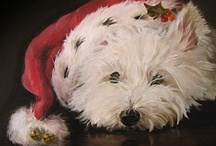 Pet Portraits by JEANNE ILLENYE / PET PORTRAITS PAINTED WITH LOVE