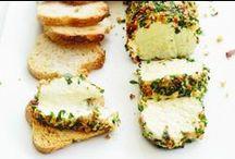Extra Cheesy Recipes