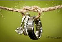 Marriage / Find tips to having a great marriage along with creative wedding ideas. / by Northview Church