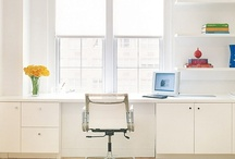 office/study / by Susan Ator