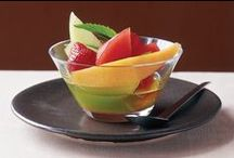 Watermelon Salad Recipes / A range of ways to include watermelon in your salad