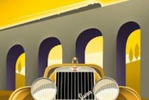 wedding inspiration || art deco / Art Deco wedding inspiration, 1920s-1930s
