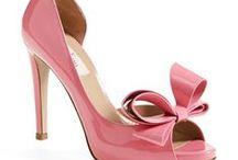 wedding || shoes / Bridal shoes