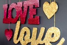 wedding || signs / wedding signs examples and ideas