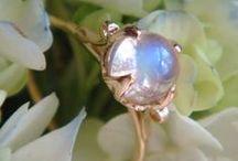 Jewelry / by Krista Ross