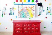 Home // Playroom