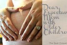 Pregnancy/Babies