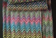 To knit / by Susan Ator