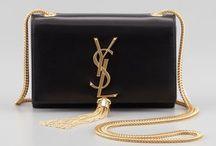 Designer Handbags / Handbags