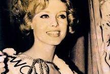Miss Monde de 1951 à nos jours