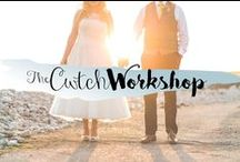 The Cwtch Photography Workshop / This workshop is aimed at wedding photographers who are in the early stages of setting up their business and portrait photographers who just need a boost of confidence and some fresh ideas.