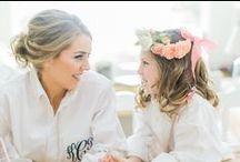 With A Little Grace / style, beauty, yums, weddings, faith, grace