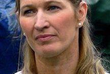 Roland Garros Paris Simple Dames