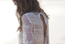 wear / by Susanna McMillan