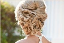 In Love With HAIR <3  / by Annie Carlin Emison