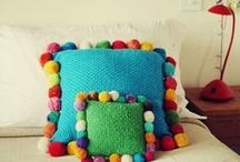 crafty home