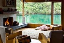 For the Home / by Taís Bortolini