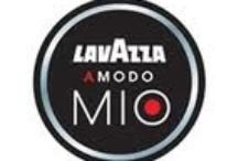 Cialde Lavazza a Modo Mio / Le cialde Lavazza a Modo Mio sono i prodotti più venduti nel mondo del caffè in capsule per uso domestico. http://www.caffeacasa.it/cialde-lavazza/a-modo-mio.html