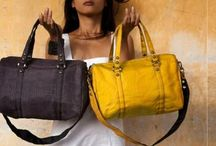 www.smateria.nl beautiful bags : sustainable / duurzaam! / Bags & purses