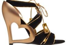 Shoes, we lov u!!