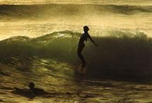 Surfing / Just pics and vids of surfing