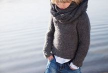 Fashion/Kid's Fashion / by The Gifts Of Life