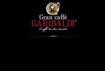 Caffè Garibaldi