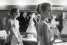 The 1950's Fashion and Lifestyle