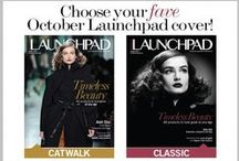 Covers / by Beauty Launchpad