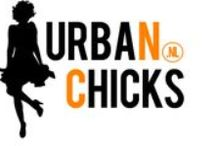 UrbanChicks