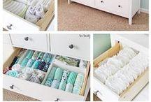 Little Sophia´s Space / Baby Girl Room Nursery