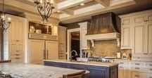"""Functional Florida, Tallahassee 