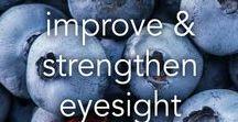 Nutrition & Your Eyes / https://eyegalleryks.com/