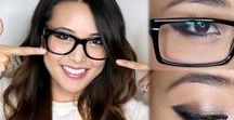 Eye Make Up Tips / https://eyegalleryks.com/