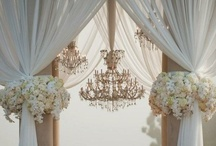 Make It Sparkle  / I plan events regularly. This is where I find my inspiration :) / by Summer Allison