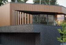 ARCHI / by solovelydecoration