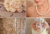Wedding  / by Krissy (Hatt) Marto