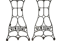 For the Home / by Connie Higgins