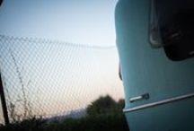 Gentlemen Take Polaroids / Portfolio by me ©alberthartwig
