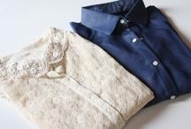 things i'd wear.