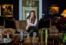 Celebrities looks / by Virginia Torano