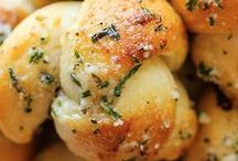 *Yumdillyicious* Food! / All food! Meat, chicken, fish,  pork, soups, salads, breads, side dishes, desserts, appetizers, slow cooker, Italian, Mexican, American, Asian--anything and everything, if it tastes good, it's here!   THANK YOU FOR FOLLOWING ME. ENJOY PINNING! NO PIN LIMITS. I LOVE TO SHARE; YOU WON'T BE  BLOCKED!                                                   / by Victoria Wallace