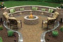Home: Outdoor Living