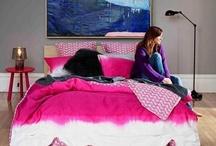 Master bedroom / by Virginia Torano