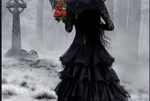Victorian Splendor / by Bernice Orf