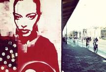 Instagrams / Instagram snapshots by me