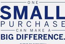 Weekly Events #ShopSmall / Expanding your awareness with events from Boston, South Shore and Cape Cod.
